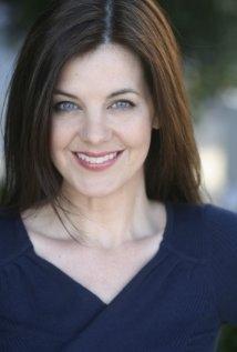 Una foto di Kera O'Bryon