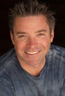 Una foto di Kevin Beard