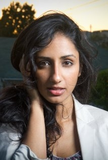 Una foto di Kiran Deol