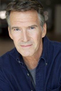 Una foto di Kirk Griffith