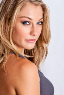 Una foto di Krista Dane Hoffman
