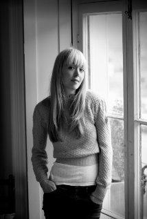 Una foto di Laura Patch