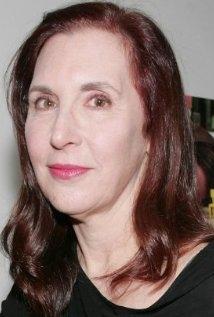Una foto di Laurie Simmons
