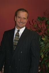 Una foto di Lawrence Bull Jr.