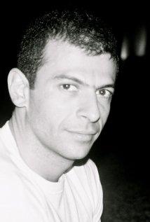 Una foto di Leonardo Edde