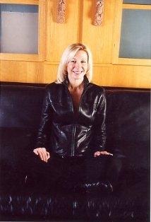 Una foto di Linda Yellen
