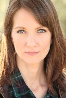 Una foto di Lisa Renée