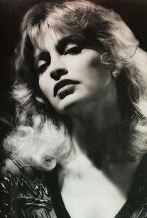 Una foto di Lois Hamilton