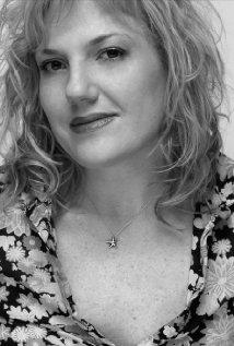 Una foto di Lorianne Hall