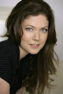 Una foto di Louise Dodge