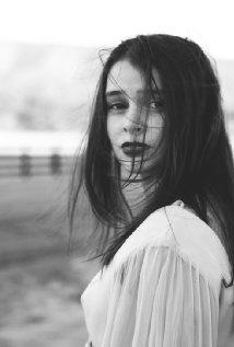 Una foto di Madeleine Coghlan