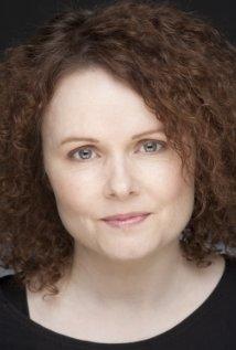 Una foto di Maeve McGrath