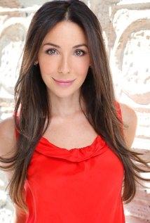 Una foto di Marisa Stober
