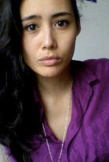 Una foto di Marlaina Mah