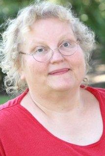 Una foto di Mary Steelsmith