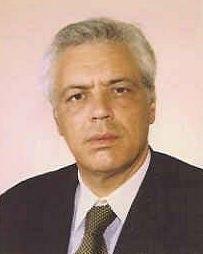 Una foto di Massimo Pacilio