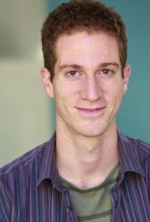 Una foto di Matt Gottlieb