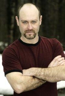 Una foto di Matt Triplett