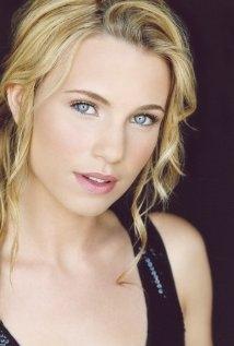 Una foto di Megan Murphy