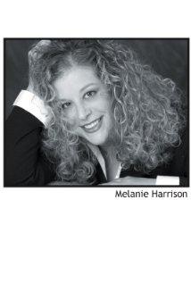 Una foto di Melanie Harrison