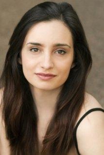Una foto di Melissa Hanes