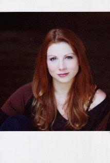 Una foto di Melissa Jane Shaw