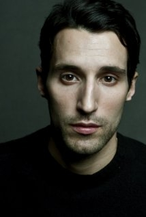 Una foto di Michael Godere