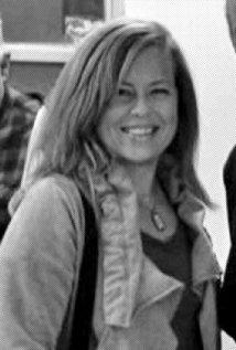 Una foto di Michelle Verdi
