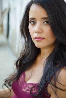 Una foto di Miranda Martinez