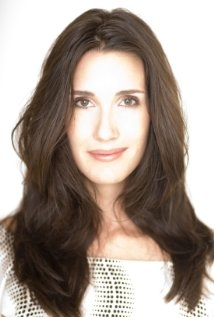 Una foto di Molly Malcolm