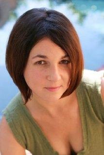 Una foto di Molly Weiner
