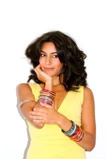 Una foto di Monica Kapoor