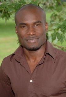 Una foto di Moses Nyarko