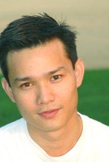 Una foto di Nathan Pham