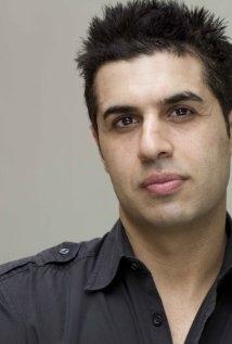 Una foto di Nenif David