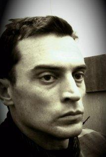 Una foto di Nicholas Tucci