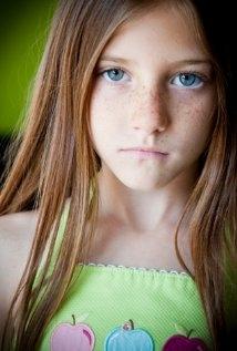 Una foto di Nicolette Doke