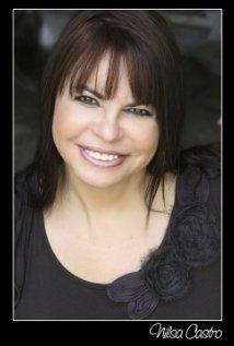 Una foto di Nilsa Castro