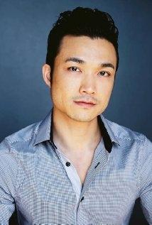 Una foto di Norman Yeung