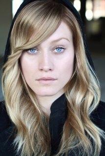 Una foto di Olivia Dudley