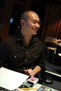 Una foto di Pakk Hui