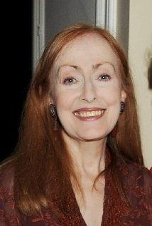 Una foto di Pauline Moran
