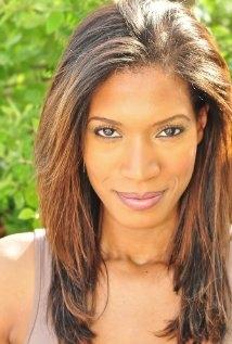 Una foto di Raushanah Simmons