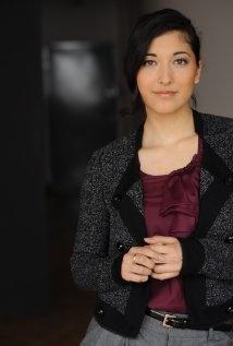 Una foto di Rena Kawabata