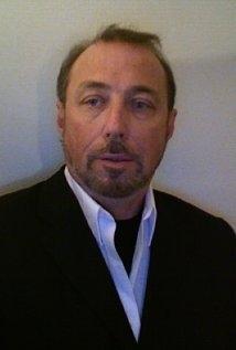 Una foto di Rick Eye