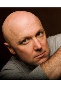 Una foto di Rick Kerrigan