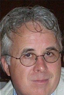 Una foto di Rick Parks