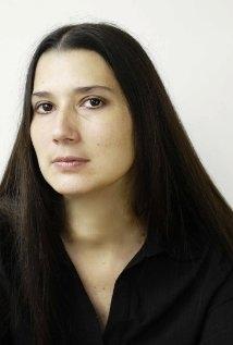 Una foto di Rosario Garcia-Montero