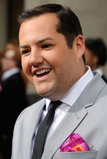 Una foto di Ross Mathews