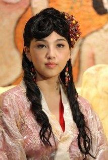 Una foto di Saori Hara
